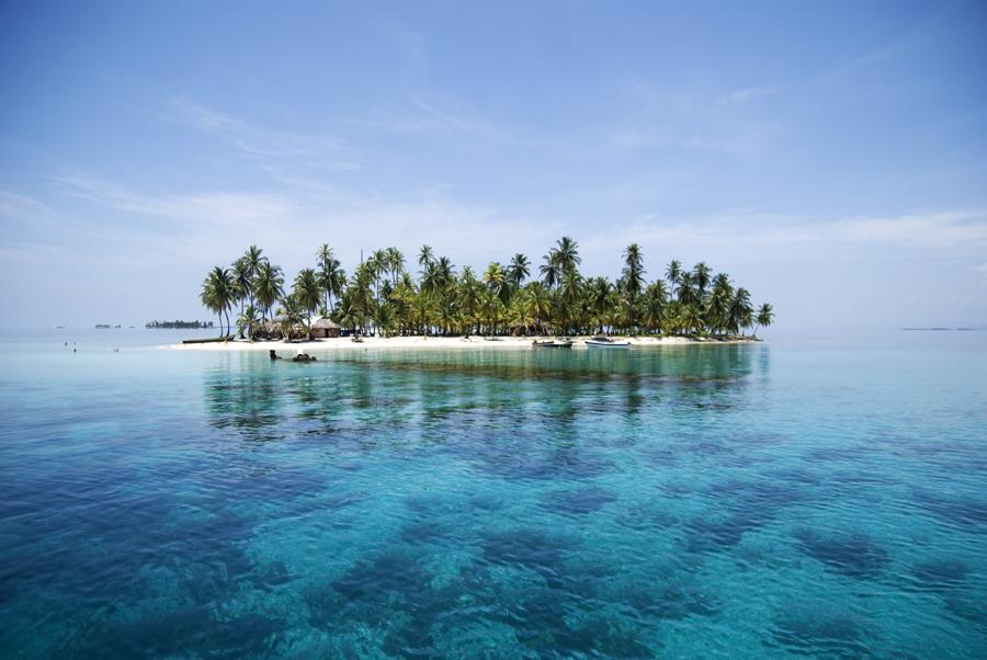 Island Nicaragua Sale