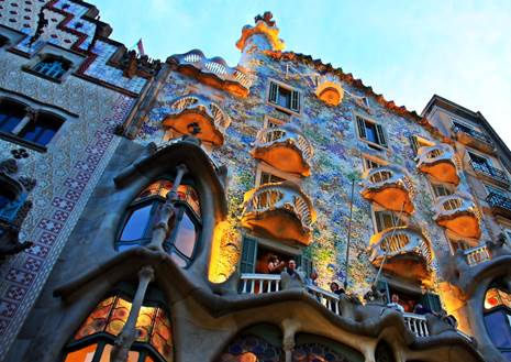 sagrada familia guided tour and tower